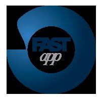 FastApp